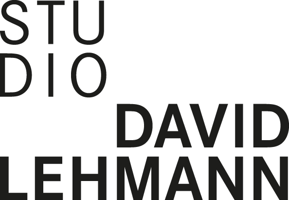 Studio David Lehmann
